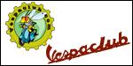 Vespaclub.com