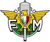 4.logo-fmi.jpg